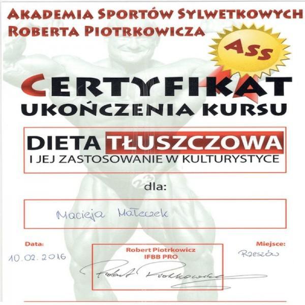 Certyfikaty-Maciej-Maeczek1
