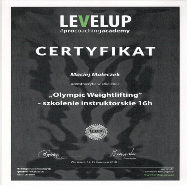 Certyfikaty-Maciej-Maeczek11