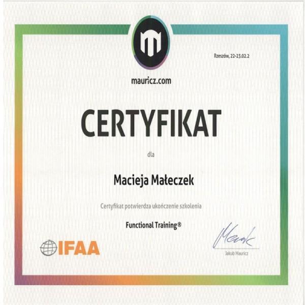 Certyfikaty-Maciej-Maeczek12