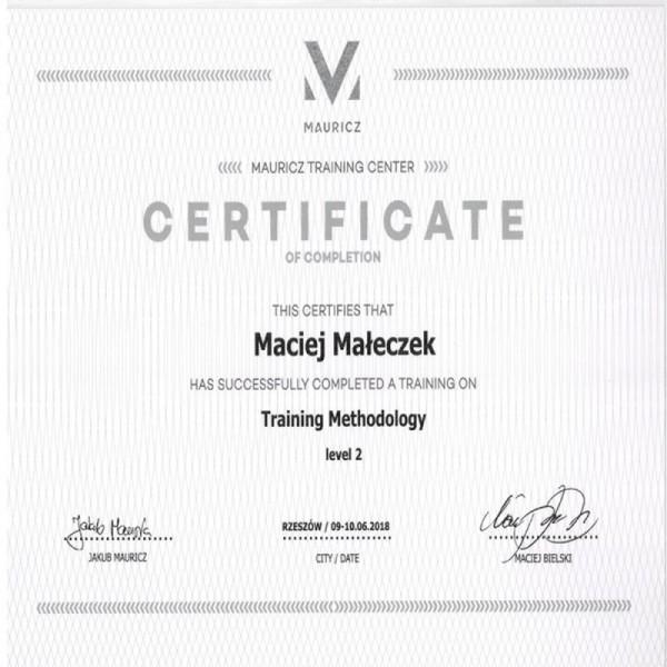 Certyfikaty-Maciej-Maeczek14