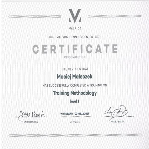 Certyfikaty-Maciej-Maeczek15