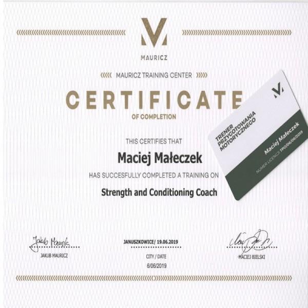 Certyfikaty-Maciej-Maeczek16