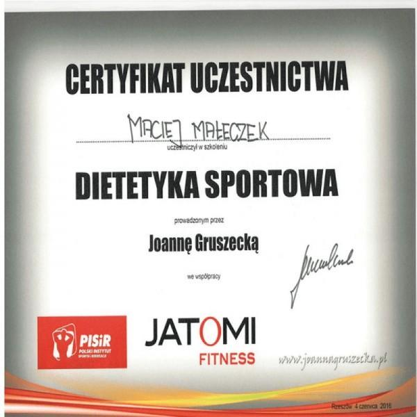 Certyfikaty-Maciej-Maeczek2