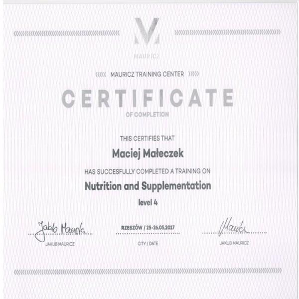 Certyfikaty-Maciej-Maeczek3