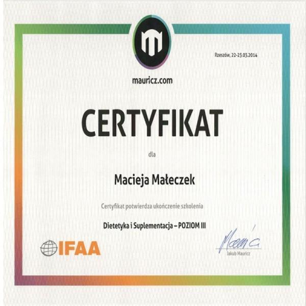 Certyfikaty-Maciej-Maeczek4