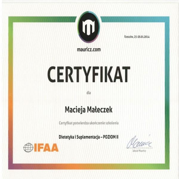 Certyfikaty-Maciej-Maeczek5