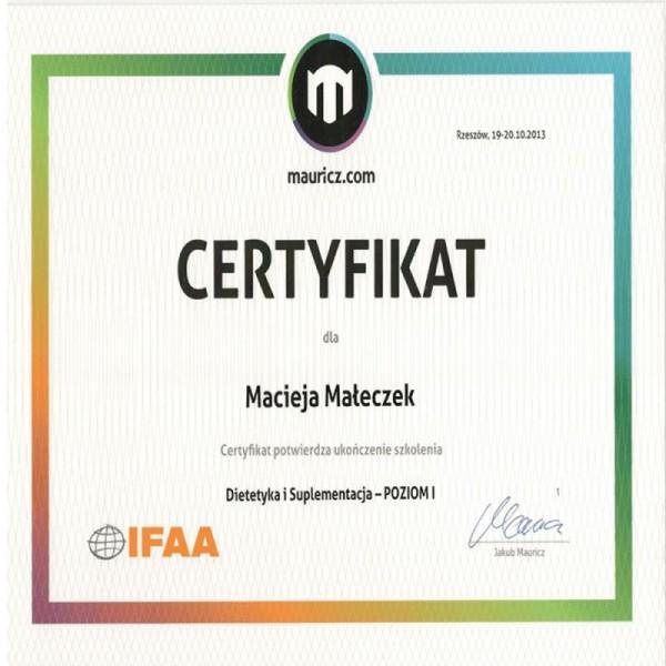 Certyfikaty-Maciej-Maeczek6