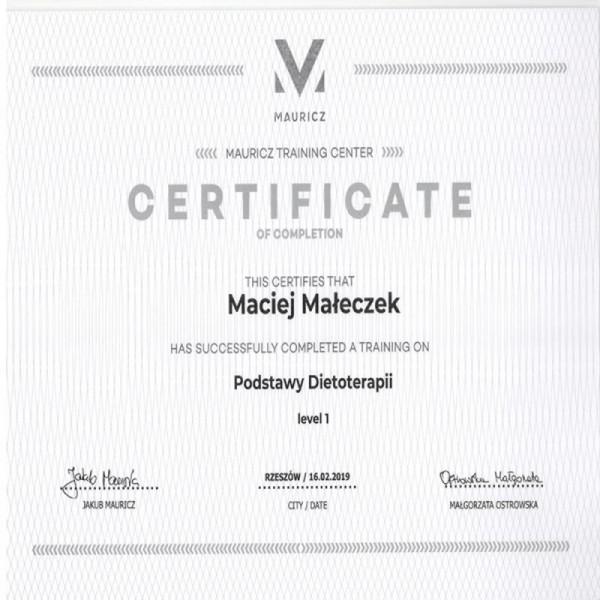 Certyfikaty-Maciej-Maeczek7