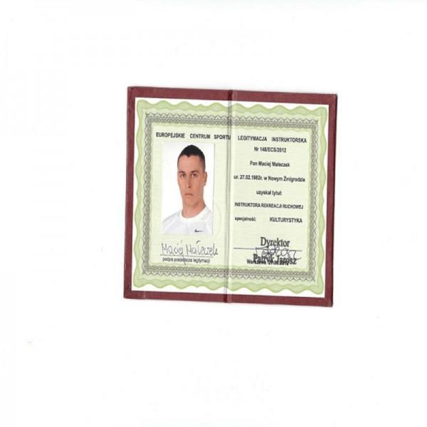 Certyfikaty-Maciej-Maeczek8