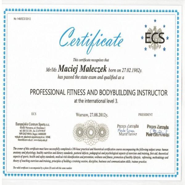 Certyfikaty-Maciej-Maeczek9